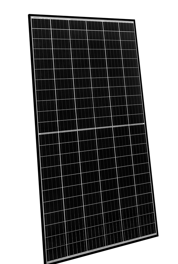 solar panels adelaide cover image