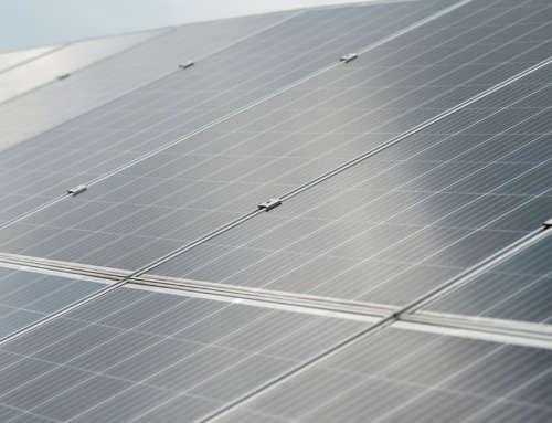 Are Solar Panels Safe?