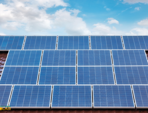 Are Solar Panels Efficient in Winter?