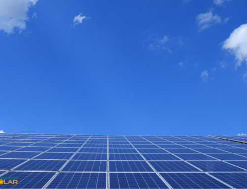 What Is the Best Time To Use Solar Power?