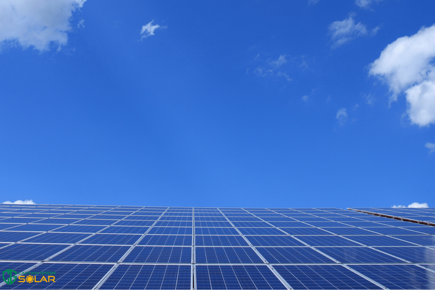 what is the best time to use solar power cover image