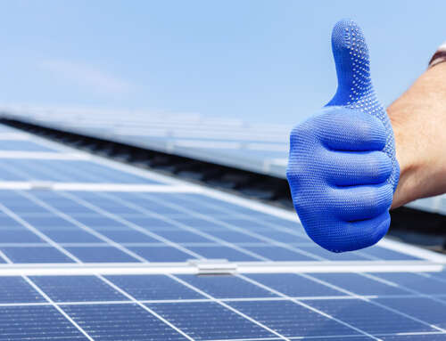 Red Flags to Look Out for When Deciding on Your Solar Retailer