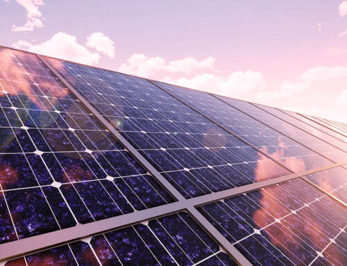 How Long Before You Should Be Upgrading Existing Solar Systems?
